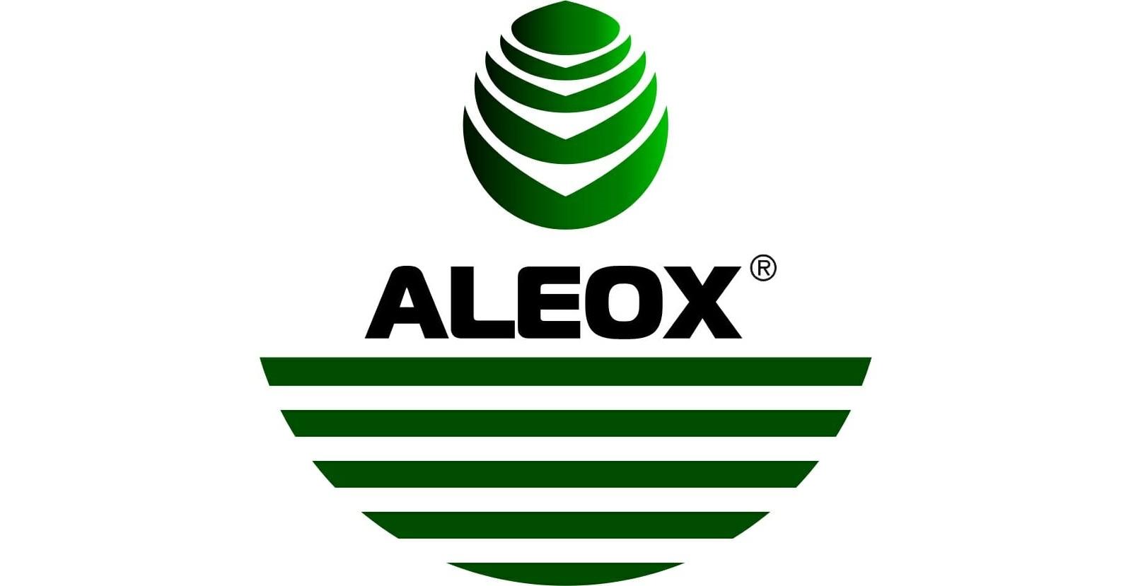 Aleox